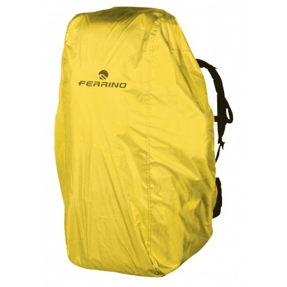 Ferrino Cover Adjustable