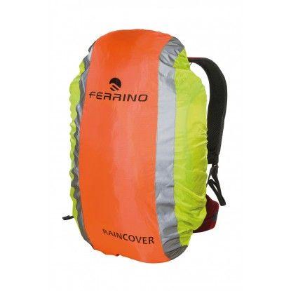Apdangalas kuprinei Ferrino Cover 0 Reflex
