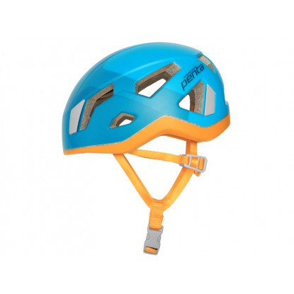 Mountaineering Singing Rock Penta helmet