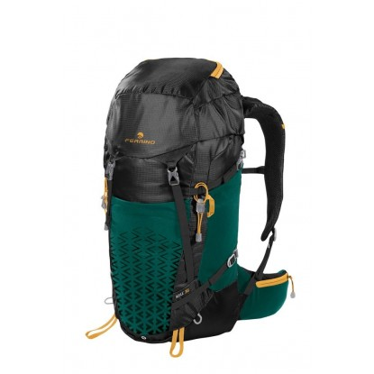 Ferrino Agile 35 backpack