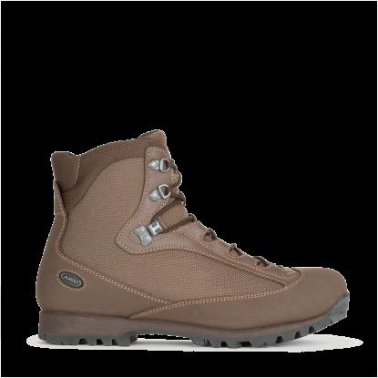 AKU Pilgrim GTX Combat boots