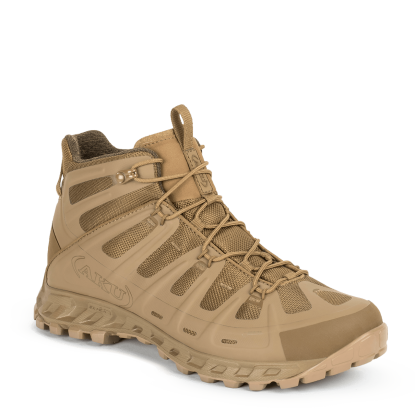 AKU Selvatica Tactical Mid GTX COD. 672T - 275 Coyote