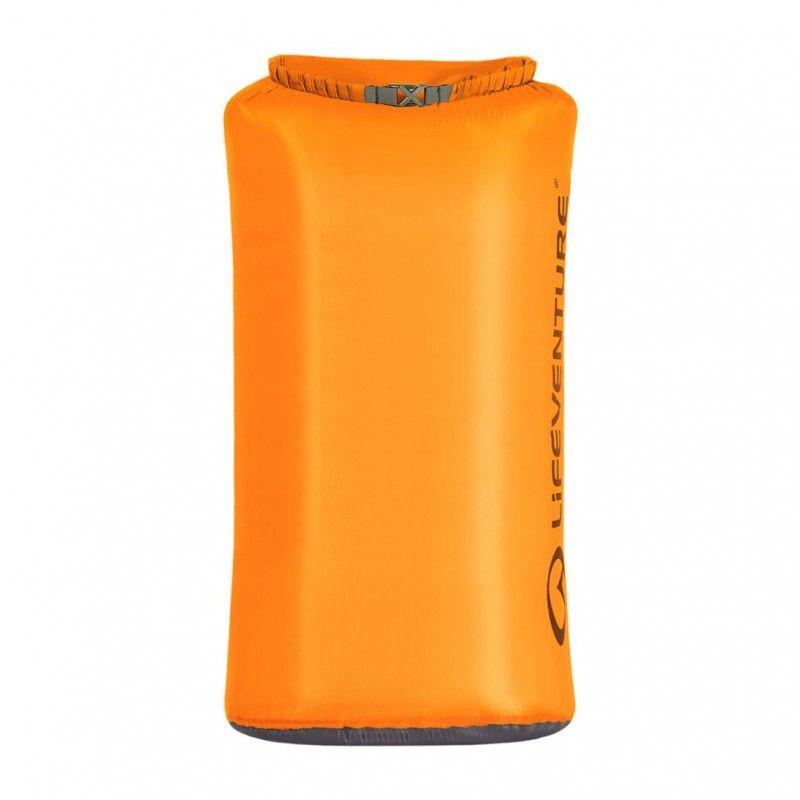 Neperšlampamas maišas Lifeventure Ultralite Dry Bag 75L
