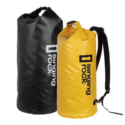 Neperšlampamas maišas Singing Rock Dry Bag 40/60L