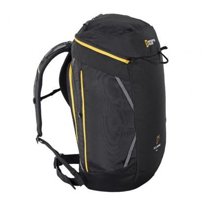 Singing Rock Rocking 40 backpack