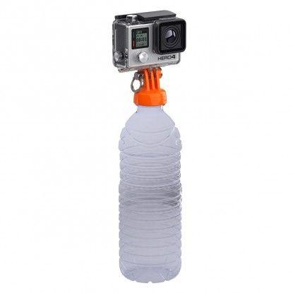 Laikiklis SP Gadgets Bottle...