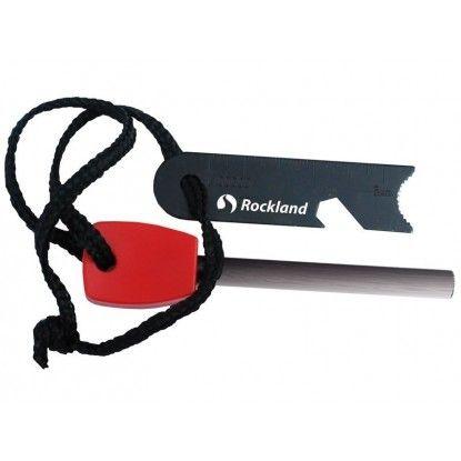 Rockland Fire Blade