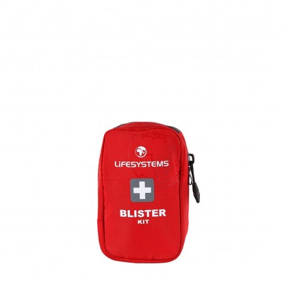 Pleistrai Lifesystems Blister First Aid Kit