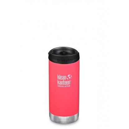 Klean Kanteen TKWide Insulated 355ml