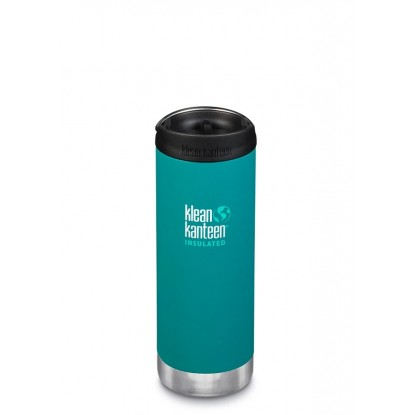 Klean Kanteen TKWide Insulated 473ml