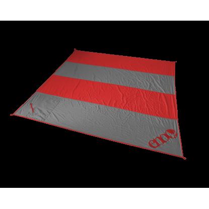 Eno Islander Blanket