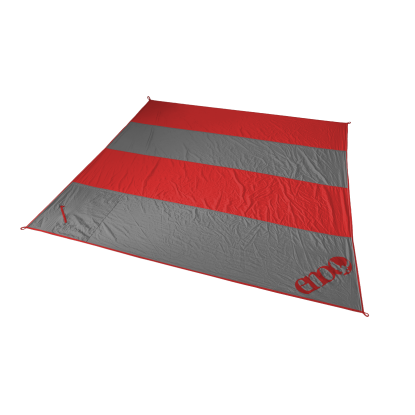 Pledas Eno Islander Blanket