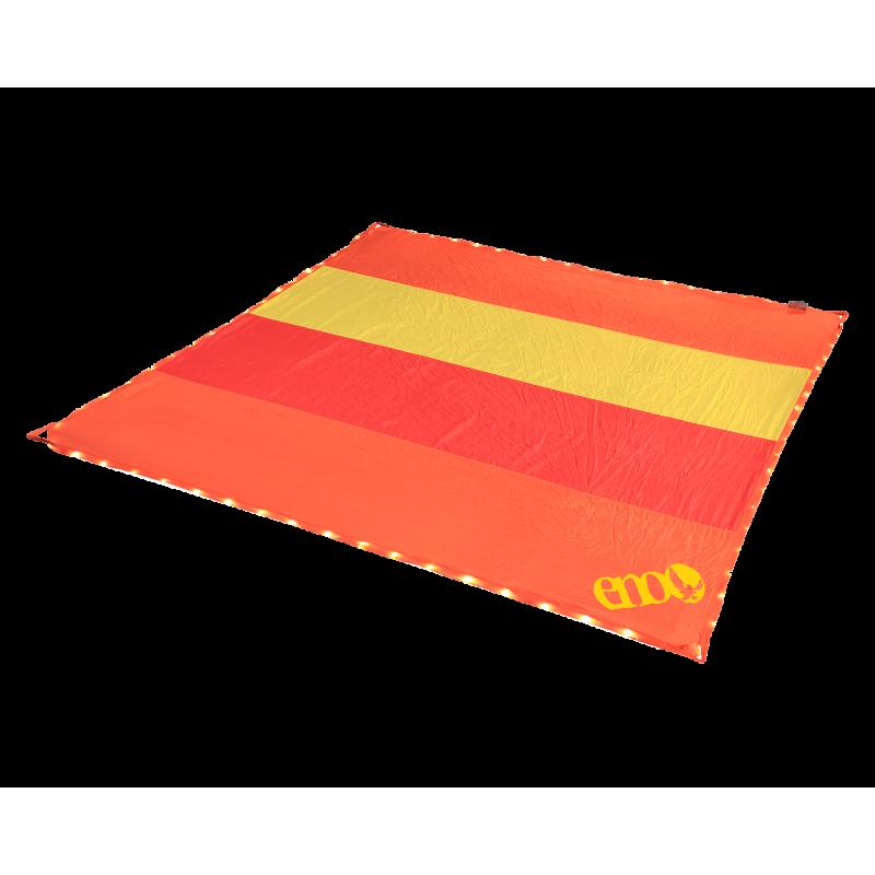Pledas Eno Islander LED Blanket