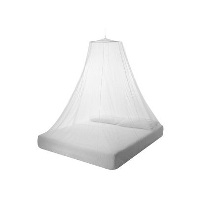 CarePlus Bell Mosquito Net