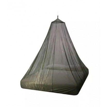 Tinklas nuo uodų CarePlus Midge Proof Bell Mosquito Net