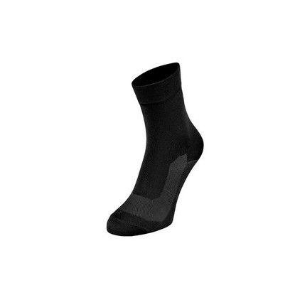 Impregnuotos kojinės CarePlus Bugsox Traveller apsaugo nuo erkių