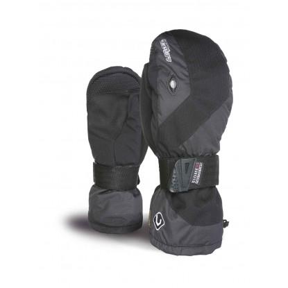 Level Clicker Mitt glove