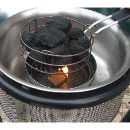 Įdegtukai FIRE UP, 28 vnt