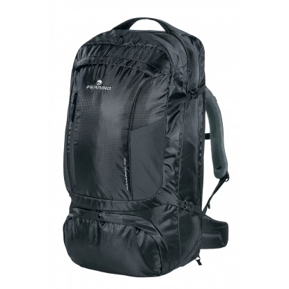 Ferrino Mayapan 70 backpack