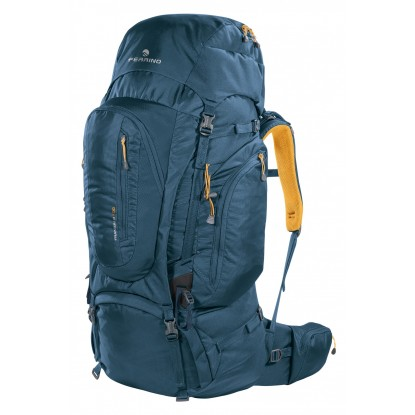 Ferrino Transalp 100 backpack