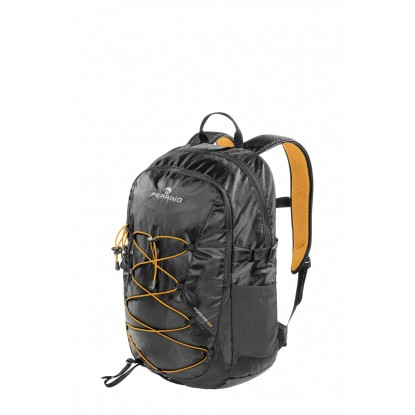 Ferrino Rocker 25 backpack