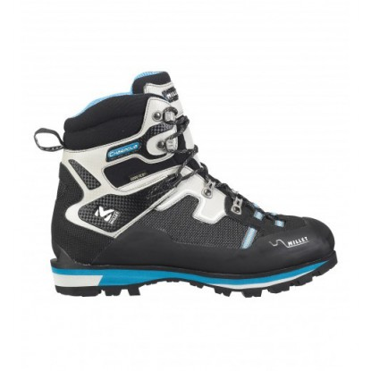 Millet LD CHARPOUA GORE-TEX shoes