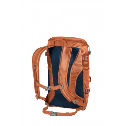 Ferrino Mizar 18 backpack