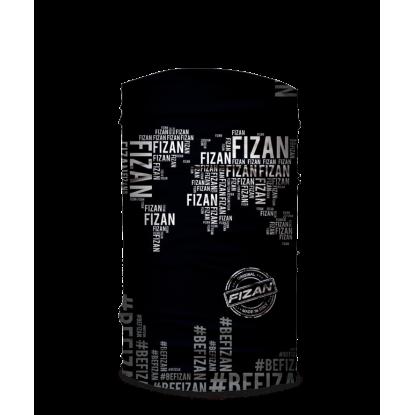Headwear Fizan Multiscarf hw20/02