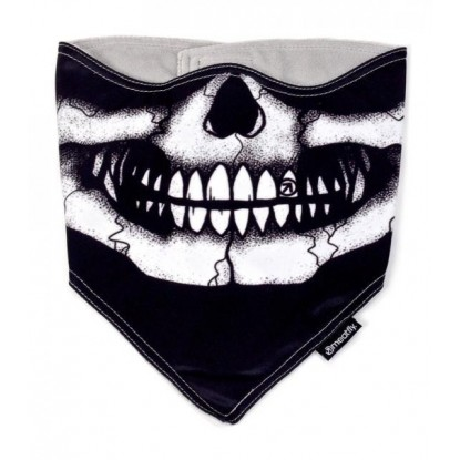 Kaukė MeatFly Winter Mask F