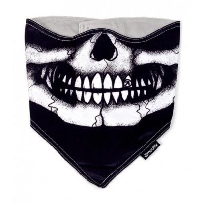 MeatFly Winter Mask E