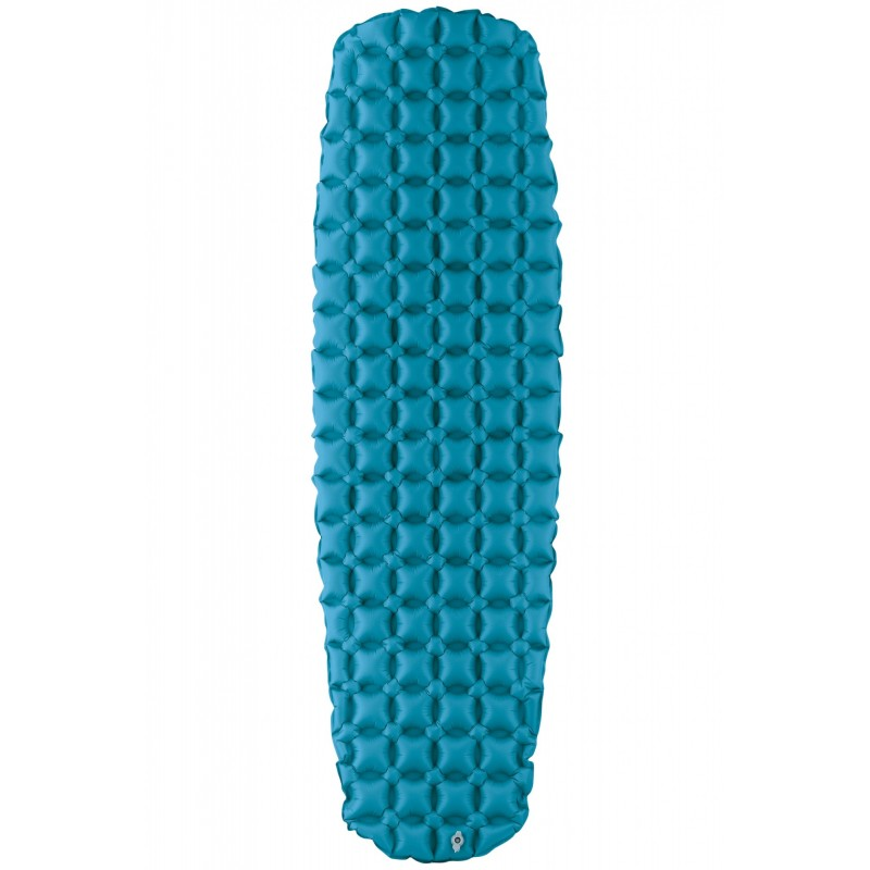 Kilimėlis Ferrino Air Lite 5cm