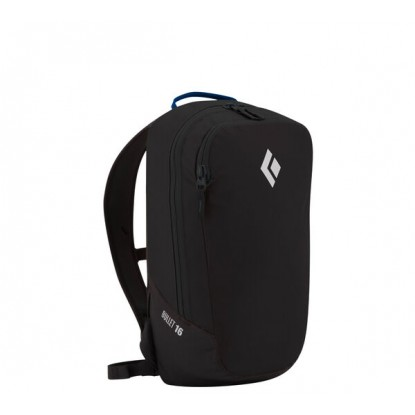 Kuprinė Black Diamond Bullet 16L