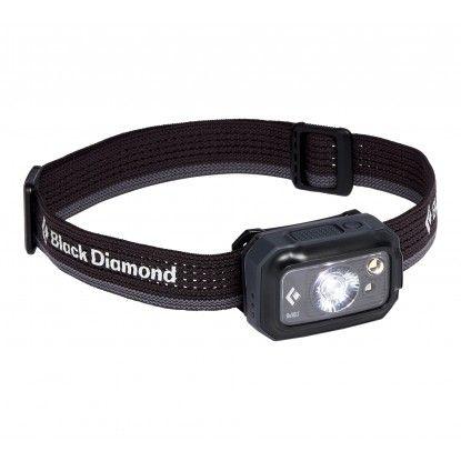 Prožektorius Black Diamond Revolt 350LM