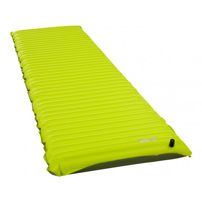 Thermarest NeoAir Trekker mattress