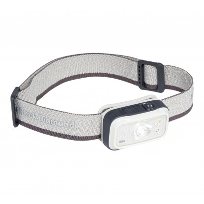 Headlamp Black Diamond Cosmo 250LM