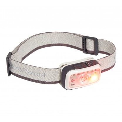 Headlamp Black Diamond...