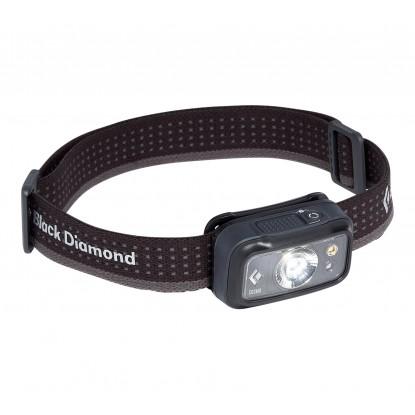 Prožektorius Black Diamond Cosmo 250LM