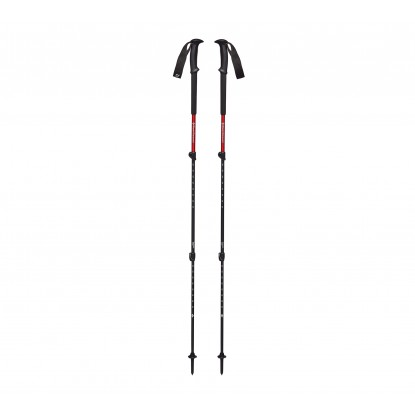 Trekking poles Black Diamond Trail Back