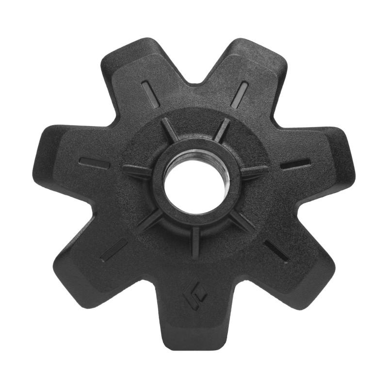 Antgalis Black Diamond 75mm Freeride Baskets