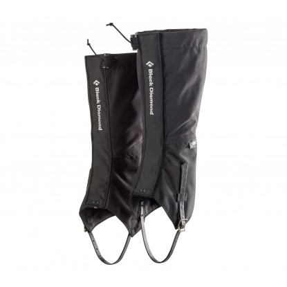 Black Diamond FrontPoint GTX gaiters