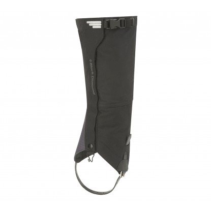 Black Diamond Apex GTX gaiters