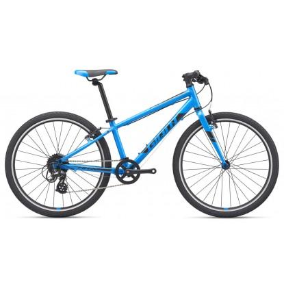Vaikiškas dviratis Giant ARX 24''