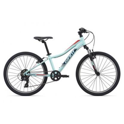 Vaikiškas dviratis Giant XTC JR 24''