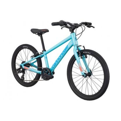 Vaikiškas dviratis...