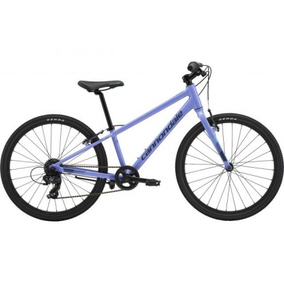 Cannondale Girls Quick 24''...