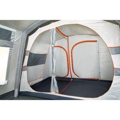 Ferrino Altair 5 tent