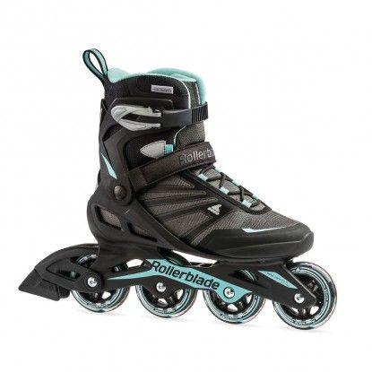 Rollerblade Zetrablade W skates