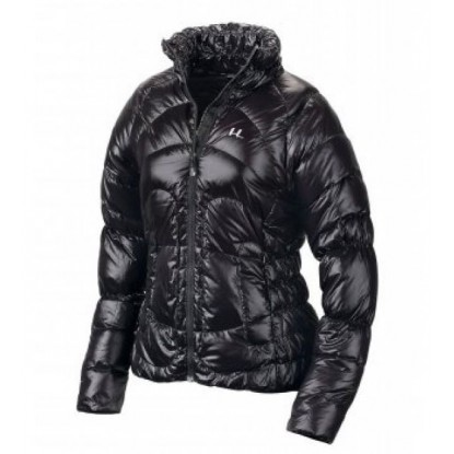 Ferrino Mischabel Down jacket Woman