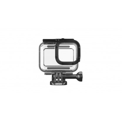 GoPro Protective Housing (Dive Housing for HERO 8 black)