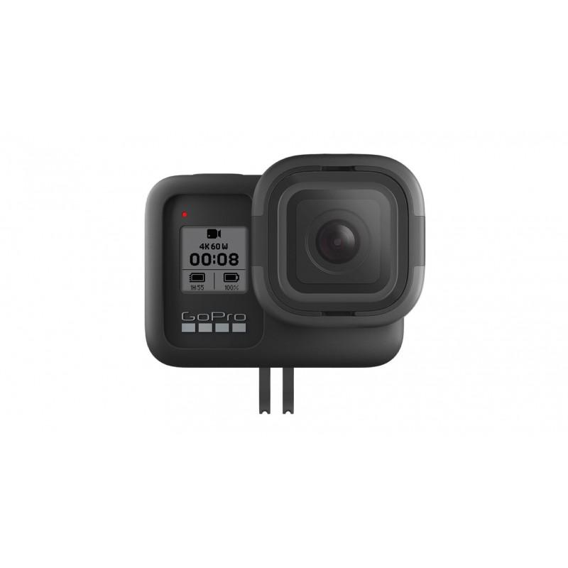 GoPro Rollcage lęšio apsauga (Hero 8 Black)